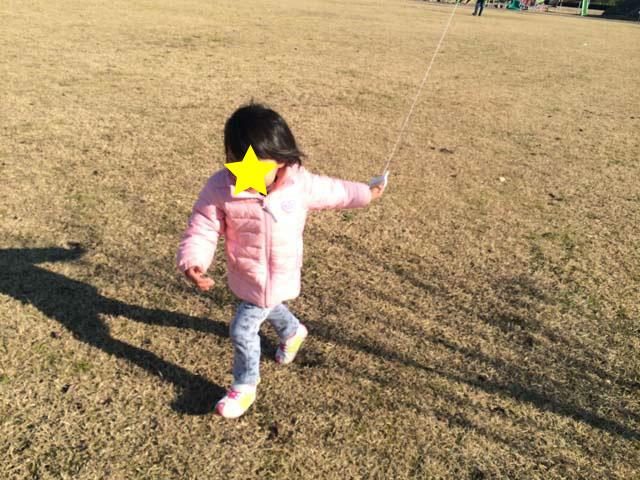 image-(5)
